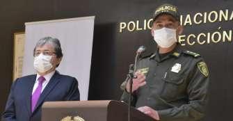 Policía pide perdón por agresión que llevó a la muerte a detenido