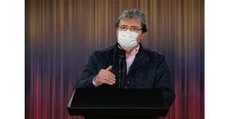 ministro-dice-que-protestas-fueron-infiltradas-por-eln-y-disidencias-de-farc
