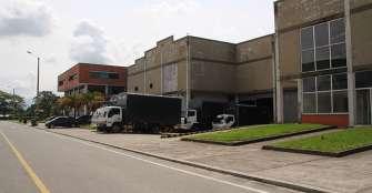 Nueva inversión en Quindío, 700  vacantes y diversificación de exportación