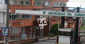 $5.160.062.638 a la Uniquindío para proyectos con Minciencias