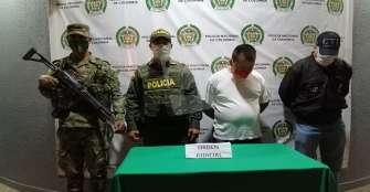 Cárcel a comerciante de La Tebaida por actos sexuales con 3 menores