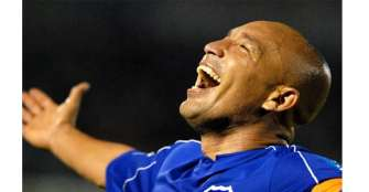 Ricardo Ciciliano, ex Deportes Quindío, falleció en Barranquilla