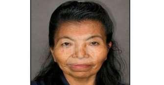 Sin signos de violencia mujer hallada muerta el jueves en La Tebaida