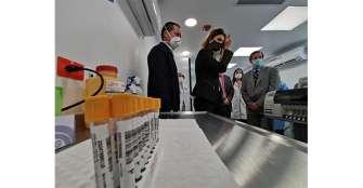 el-aeropuerto-el-dorado-de-bogot-inaugura-laboratorio-de-pruebas-de-covid-19