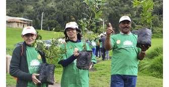 virtual-7k-porvenir-una-iniciativa-de-responsabilidad-ambiental-y-deportiva-a-la-que-todos-se-pueden-unir