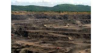 Experto ONU recomienda detener la operación de la mina El Cerrejón