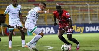 Deportes Quindío, a hacer respetar su localía hacia la fase 3 de la Copa Dimayor