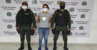 A la cárcel 5 presuntos integrantes del grupo delictivo 'Los Carreteros'