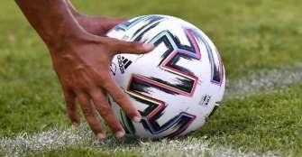 Reglamento Fifa contempla mínimo de 14 convocados para partidos clasificación