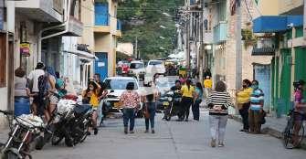 Las muertes diarias por covid-19 en Quindío aumentarán