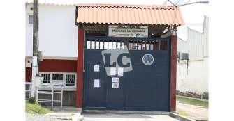 Un muerto y 30 casos de Covid-19, en cárceles del Quindío
