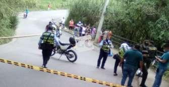 jean-paul-castaneda-bolanos-de-14-anos-victima-de-accidente