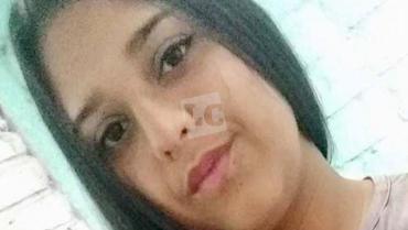Atribuyen homicidio de mujer en Montenegro a alias Muelón