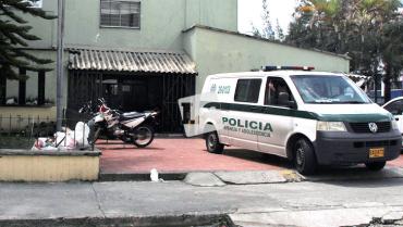 Frustraron plan de fuga de adolescentes venezolanos