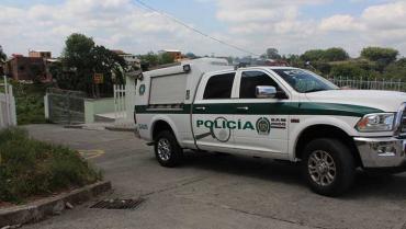 Un asesinato y 2 tentativas de  homicidio en el barrio Cañas Gordas