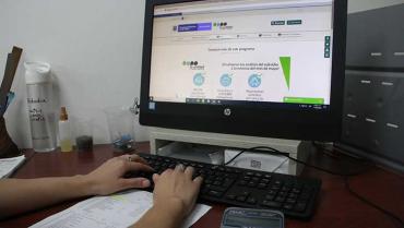 33.369 quindianos han recibido subsidio a la nómina; prórroga hasta 2021 es positiva