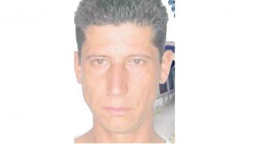 medicina-legal-en-pereira-solicita-a-la-familia-de-un-circasiano-asesinado