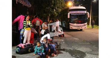 bus-interdepartamental-fue-evacuado-tras-incendio