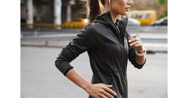 Realizar 30 minutos al día de actividad física puede reducir un 16 % el riesgo de muerte
