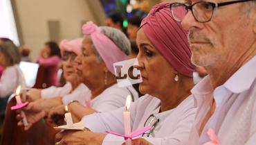El autoconocimento, la clave para detectar a tiempo el cáncer de mama