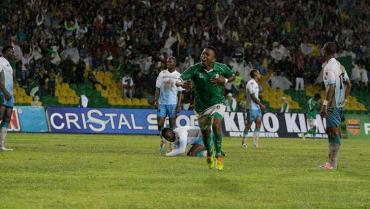 Deportes Quindío, a recuperar la motivación y el juego en la Copa Dimayor