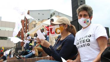 docentes-del-quindio-se-uniran-a-la-gran-toma-del-occidente-colombiano