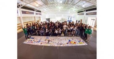 Educación financiera: el conocimiento para el futuro que la AFP Porvenir lleva por toda Colombia