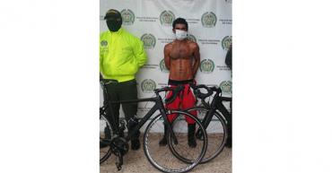 alias-barbado-capturado-por-receptacion-de-2-costosas-bicicletas