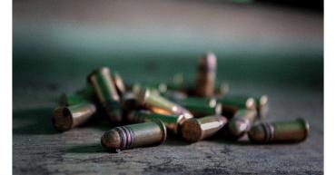 Autoridades investigan masacre de cinco personas