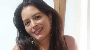 Lilián Zulima González Huertas:  la sensibilidad se hace poesía