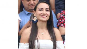 Exdirectora de Corpocultura de Armenia violó los principios de contratación: Fiscalía