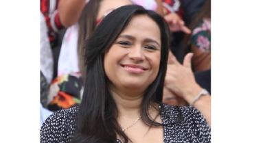 Secretaria de Desarrollo Económico fue encargada como directora de Corpocultura
