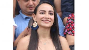 Exdirectora de Corpocultura de Armenia, será imputada este martes