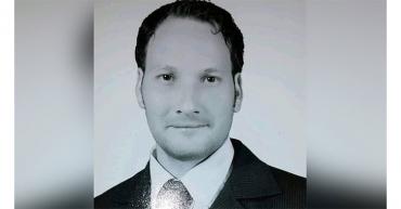 La Procuraduría inhabilita a dos policías por el asesinato de Javier Ordóñez