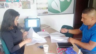 Vuelve y juega, concejal Stefany Gómez radicó proyecto de tenencia animal