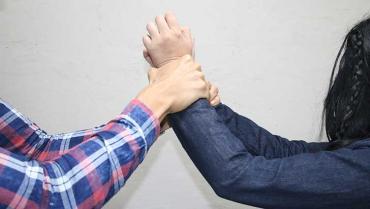 Violencia sexual contra menores de edad ha aumentado en el Quindío