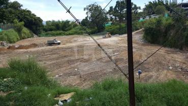 $741 millones se invertirán en la nueva cancha del barrio El Placer