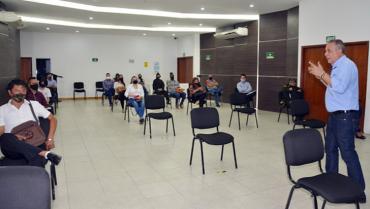 Alcaldía dispone de $75 millones para el programa Armenia Diversa