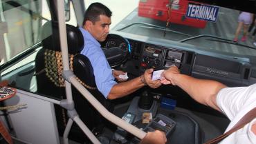 En octubre lo que más subió de precio en Armenia fue el transporte