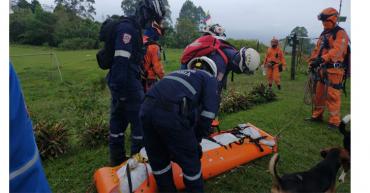 autoridades-recuperaron-cuerpo-sin-vida-de-ricardo-andres-buritica-espinosa