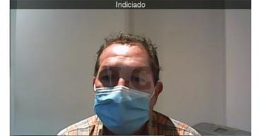 Comerciante imputado por asesinato de perro en Calarcá, no aceptó el delito