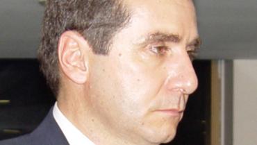 Quindiano exasesor de Álvaro Uribe, a juicio por 'Yidispolítica'