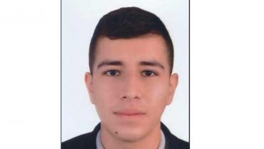 Incursión homicida cobró la vida de un joven en La Tebaida y dejó a otro herido