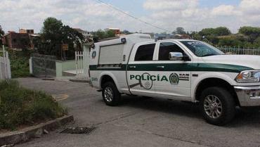 Joven de 23 años se quitó la vida en Pijao
