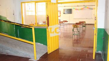 En el Quindío aún no se cuenta con protocolos para la alternancia educativa