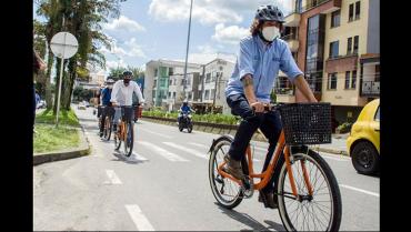 60-bicicletas-a-estudiantes-de-la-uniquindio