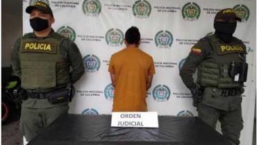 en-quimbaya-fue-capturado-un-hombre-requerido-por-4-delitos