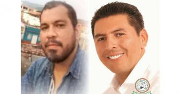 Asesinan a 2 profesores de Risaralda y Nariño