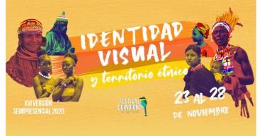 Inició Festival Quindiano de Cine y Video; este martes las películas Lapü y Míster Marshall