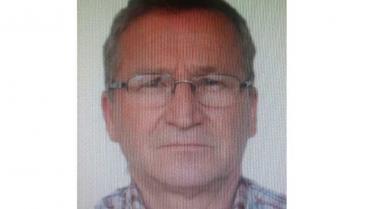 Medicina Legal identificó al hombre muerto en accidente de tránsito el sábado en Calarcá